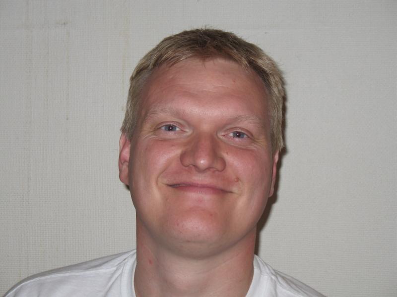 Klaus Hviid Petersen